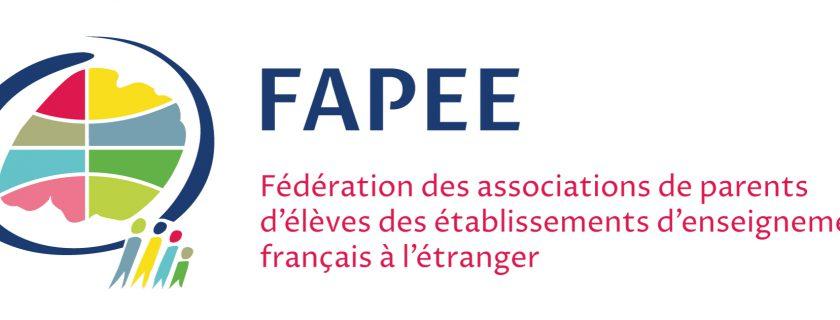 Lettre de la FAPEE aux ministres et aux élus sur le budget de l'AEFE