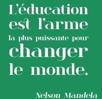 Pétition des parents des lycées français du monde pour défendre l'éducation de nos enfants