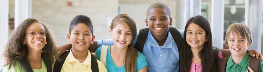 Jusqu'au 10 octobre : Participons à la consultation sur l'enseignement français à l'étranger