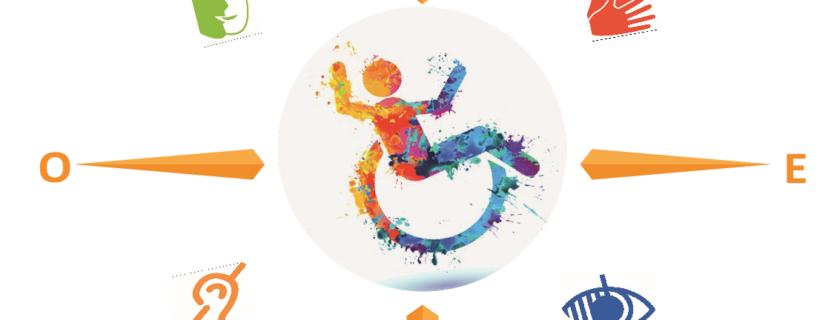12-15 novembre : La semaine du handicap / Classes de CM1