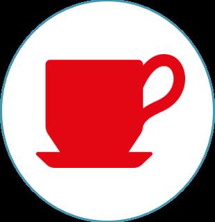 19 décembre : Café rencontre à la maternelle