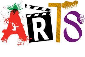 3 mai : Démarche auprès de l'AEFE / Refus spécialités arts plastiques et théâtre au lycée