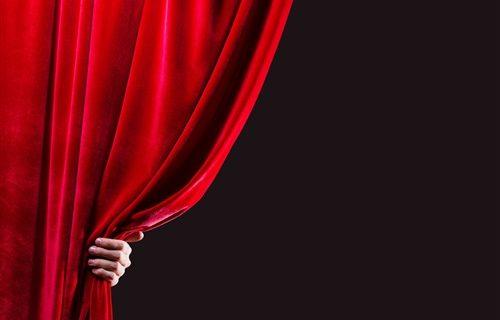 L'UPE vous invite au théâtre au LFJM les 20 et 28 novembre