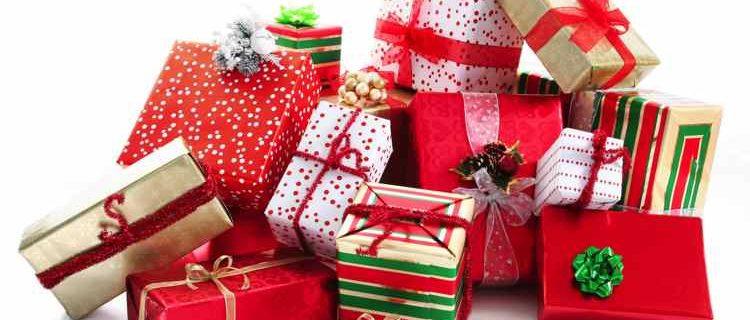 13 décembre : Journée détente et shopping