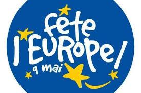 9-18 mai : Défilé virtuel des drapeaux de l'UE